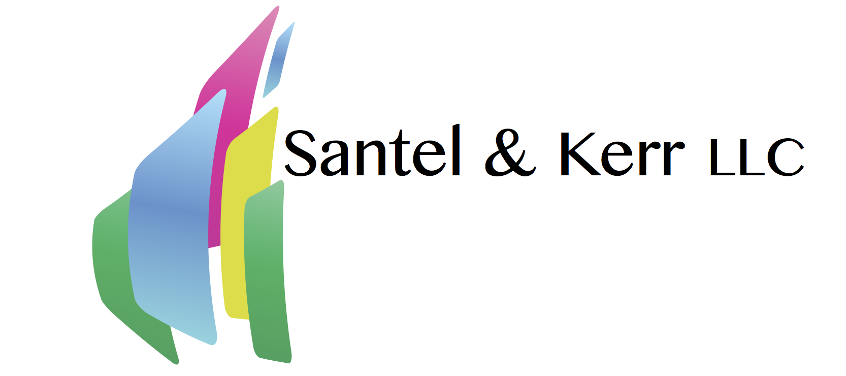 Santel & Kerr